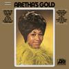 Aretha Franklin - I Say a Little Prayer  arte