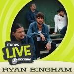 Ryan Bingham - Direction of the Wind