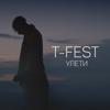 T-Fest - Улети artwork