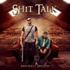 S t Talk feat Deep Jandu Single