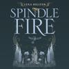 Lexa Hillyer - Spindle Fire  artwork