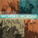 It Ain't over Yet (Live) - Worth It Worship