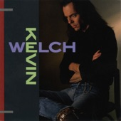 Kevin Welch - True Love Never Dies