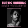 Curtis Harding - Need Your Love illustration