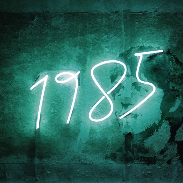 Nineteen Hundred and Eighty Five (Paul McCartney & Wings Vs. Timo Maas & James Teej) - Single