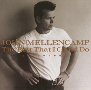 John Mellencamp - Pink Houses