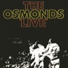 The Osmonds Live (Live at the Forum, Los Angeles / 1971)