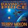 Terry Mixon - Paying the Price: The Empire of Bones Saga, Book 5 (Unabridged)