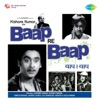 Baap Re Baap Original Motion Picture Soundtrack
