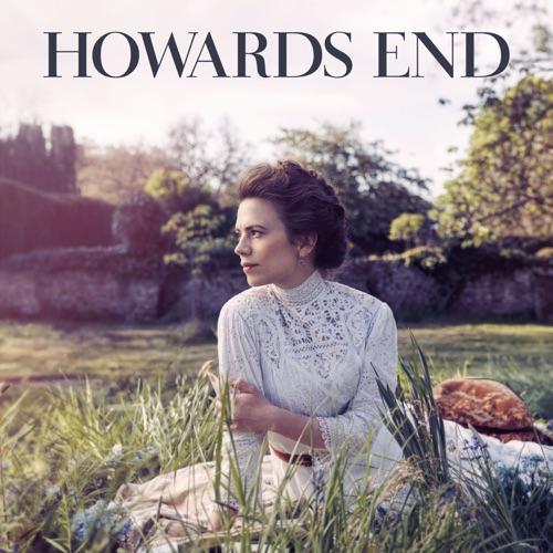 Howards End image