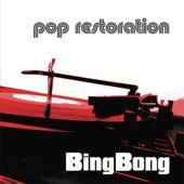 BingBong - It's a Crime
