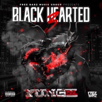 Black Hearted 3 Mp3 Download