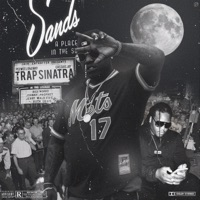 Trap Sinatra Mp3 Download