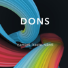 Dons - Salauzta Sirds (feat. Ozols) artwork