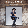Eyes Open - Kris James mp3