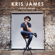Eyes Open - Kris James