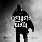 Gangsta Walk (Extended Mix)