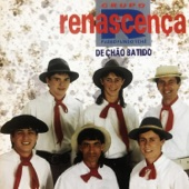 Grupo Renascença - Capital do Chimarrão