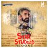 Star Studded Reggae - Various Artists