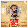 Various Artists - Star Studded Reggae