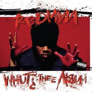 Whut? The Album
