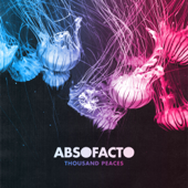 Dissolve - Absofacto