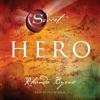 Hero (Unabridged) AudioBook Download