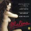 Ennio Morricone - Malena kunstwerk