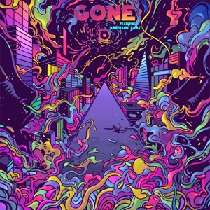 Gone (feat. Anderson .Paak) - Single Mp3 Download