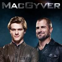 Télécharger MacGyver, Saison 2 Episode 23