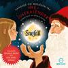 Snøfall & Eva Weel Skram - Selmas Sang artwork