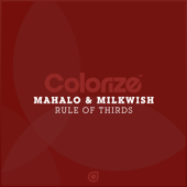Rule of Thirds (Extended Mix)