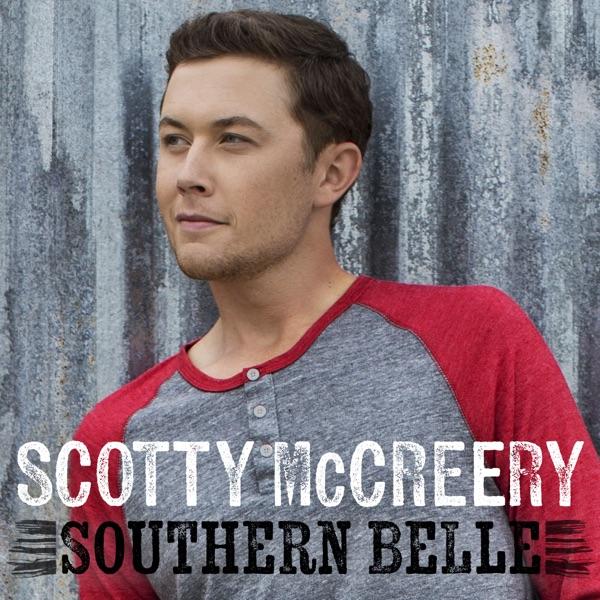 Southern Belle - Single