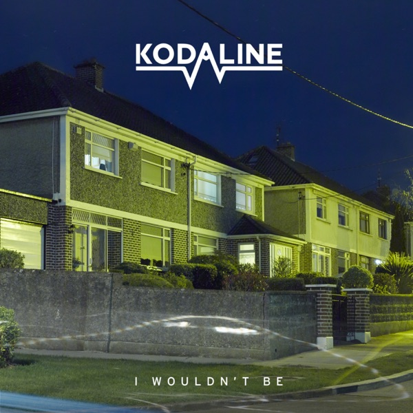 Kodaline - Ready To Change