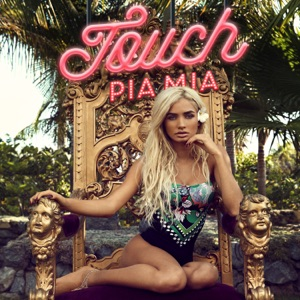 Touch - Single