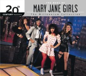 20th Century Masters - The Millennium Collection: The Best of Mary Jane Girls