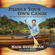 Nick Offerman - Paddle Your Own Canoe: One Man's Fundamentals for Delicious Living (Unabridged)