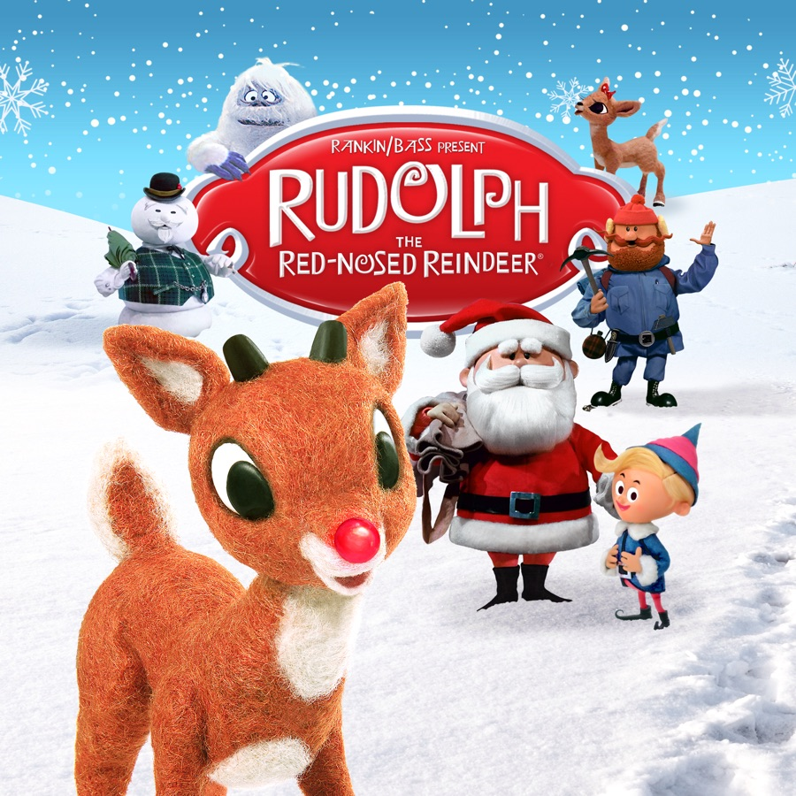 Rudolph the Red-Nosed Reindeer wiki, synopsis, reviews ...