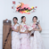 SaRangGa (Love Song) - Fusion Korean Traditional Music Group HwaWol