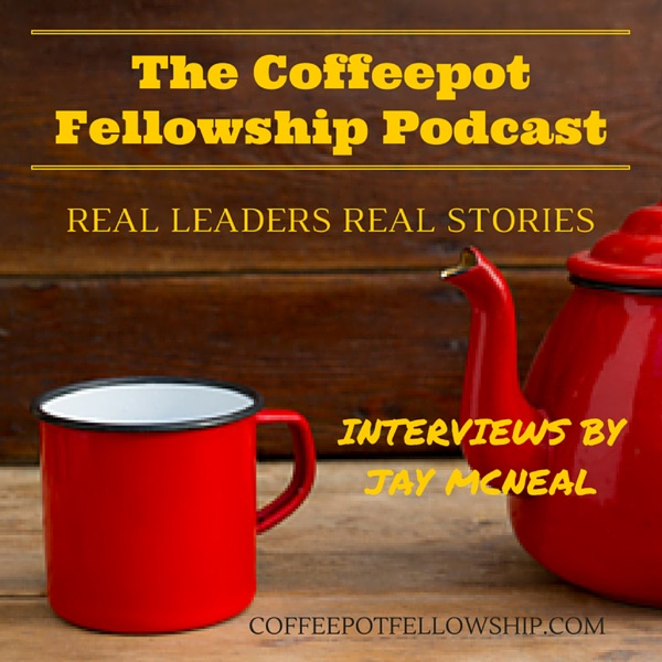 93d71ddf570 Coffee with Takiyah Nur Amin – Coffeepot Fellowship Podcast ...