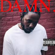 DAMN. - Kendrick Lamar - Kendrick Lamar