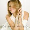 Marcela Morelo & Carlos Rivera - No Voy a Cambiarte artwork
