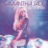 Best of My Love - Samantha Jade
