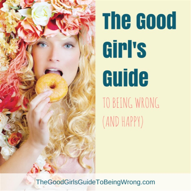 Good girls guide to domination