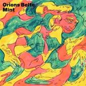 Orions Belte - Joe Frazier