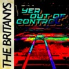 Yer out of Control - Single