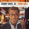 Sammy Davis Jr at Town Hall Live