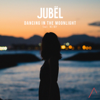 Jubël - Dancing In the Moonlight (feat. NEIMY) artwork