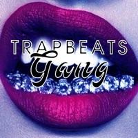 Trap Beats Gang - Trap Murda