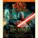 Paul S. Kemp - Deceived: Star Wars (The Old Republic) (Unabridged)